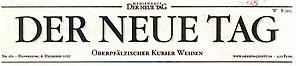 http://www.hwbeck.de/presse/presse/logos/der-neue-tag-weiden.jpg
