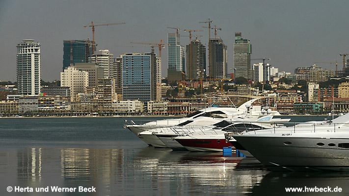 Silvester in Dubai - Rundreise Arabische Emirate 2015 - 8 Tage ...